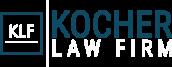 Kocher Law Firm